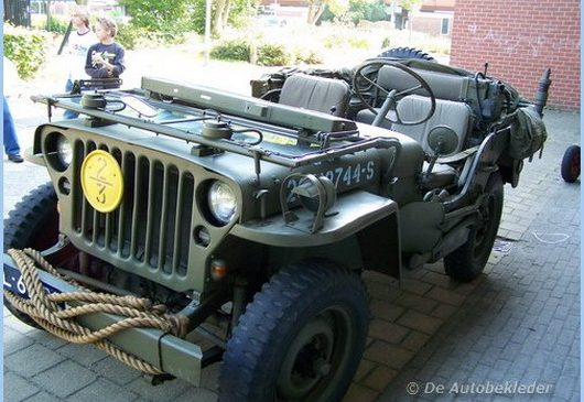 jeep_willys_overland-001