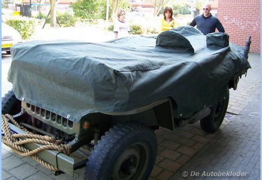 jeep_willys_overland-002