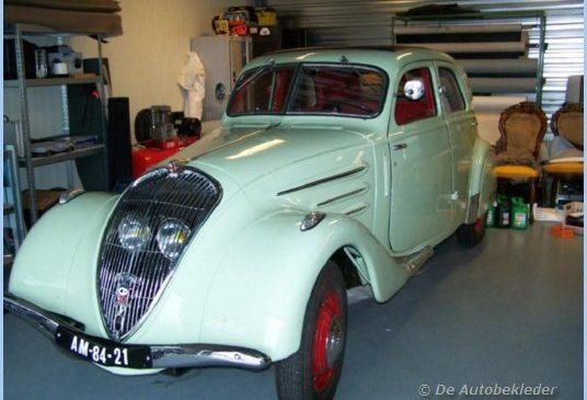 peugeot_1934-001