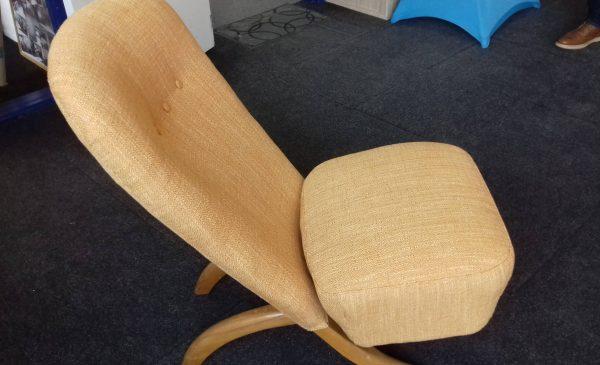 stoel1952-6