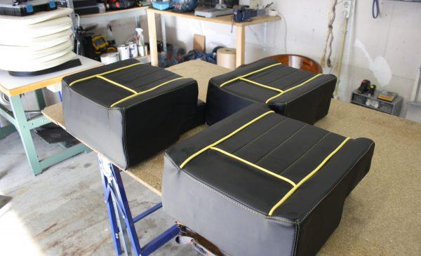 vliegtuigstoelen2