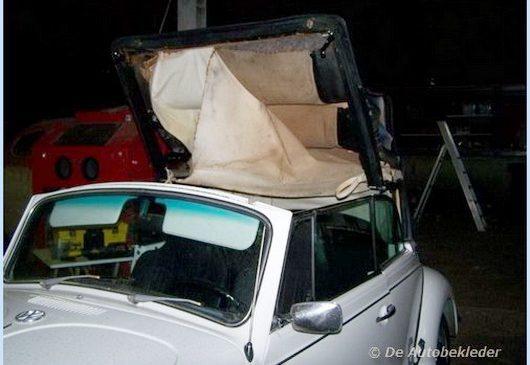 vw_kever_cabriotop-001