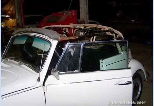 vw_kever_cabriotop-002