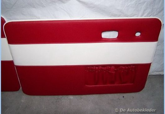 vw_kever_rood-004