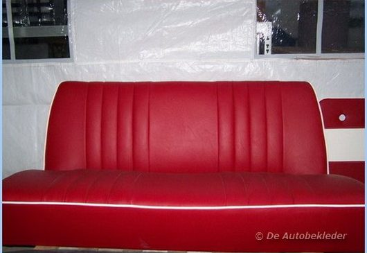 vw_kever_rood-005